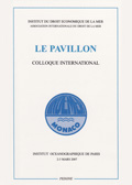 colloque-pavillon